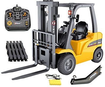 forklift-course
