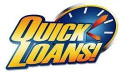 quick-loans